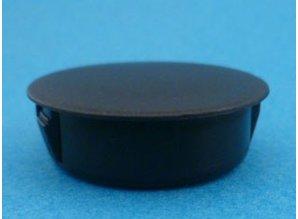 RHP-30 hole plug 30.0mm