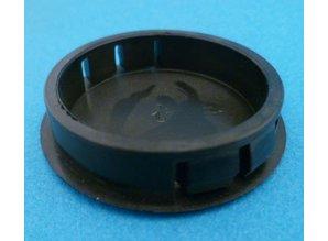 RHP-45 hole plug 44.5mm