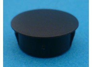 RHP-22 hole plug 22.2mm