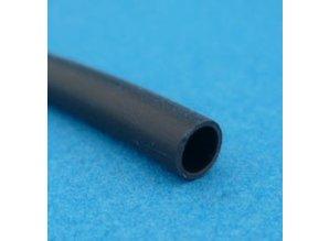 4 mm isolatiekous SLVG4 zwart