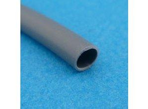 4 mm isolatiekous grijs SLVG4GRY