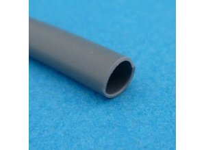 5 mm isolatiekous grijs SLVG5GRY