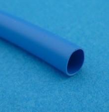 6 mm SLVG6-BLU