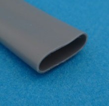 11 mm SLVG11-GRY