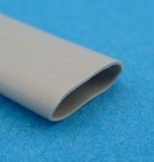 11 mm SLVG11-BGE