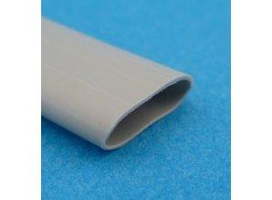 11 mm isolatiekous beige SLVG11BGE