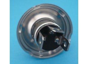 Halogeenlamp 6V 60/55W P45T