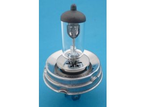 Halogeenlamp 12V 60/55W P45T