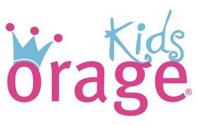 Orage Kids & Teenz