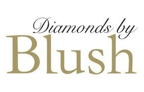 Blush Diamonds