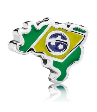 Pandora Brazil outline 791303ENMX
