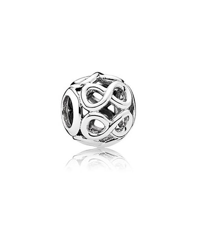 Pandora Infinity 791872