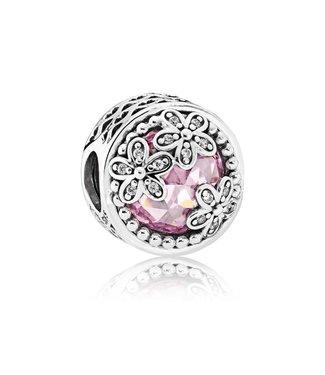 Pandora Dazzling Daisy Meadow 792055PCZ