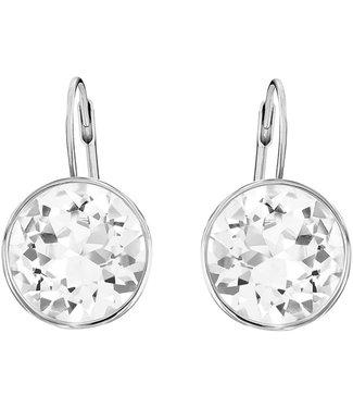 Swarovski Bella pierced earrings 883551