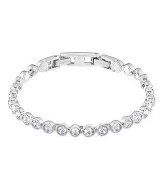 Swarovski Tennis bracelet 861329