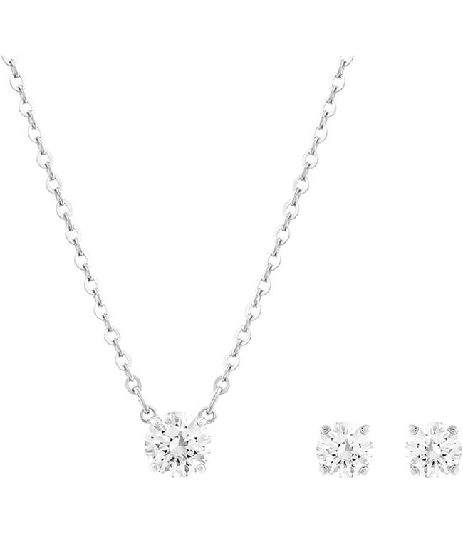 Swarovski Attract Set 5113468
