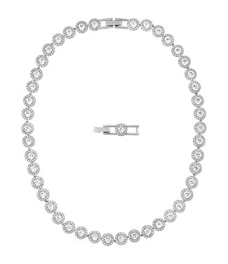 Swarovski Angelic Collier 5117703