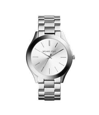 Michael Kors Slim Runway dames horloge MK3178