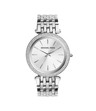 Michael Kors Darci dames horloge  MK3190