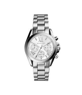 Michael Kors Mini Bradshaw dames horloge MK6174