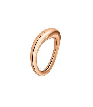 Calvin Klein ring Born KJ94PR1001