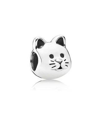 Pandora Curious Cat 791706