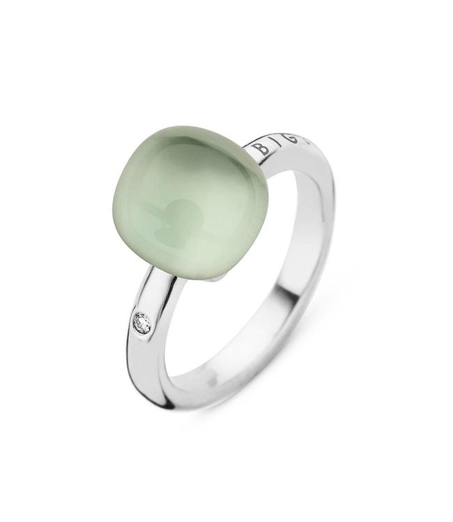 Bigli ring Mini Sweety 20R88WPMP