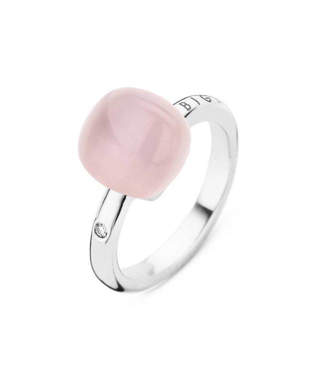 Bigli ring Mini Sweety 20R88Wpqmp