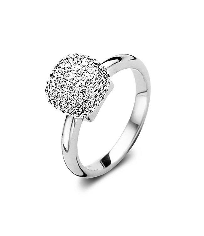 Bigli ring Mini Sweety 23R149Wdia