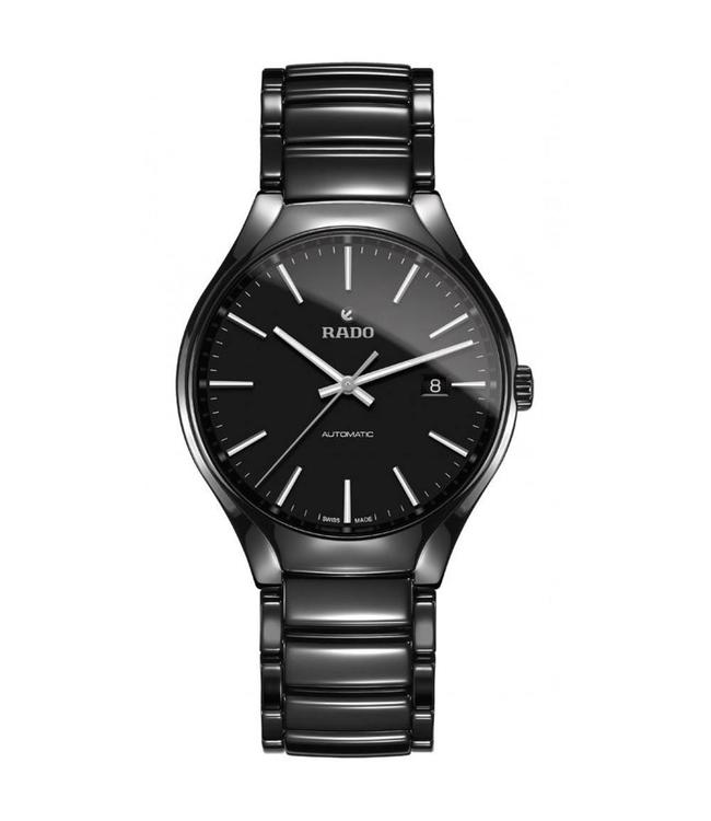 Rado True Automatic heren horloge R27056152