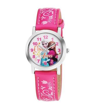 Disney Disney Frozen DP140-K232