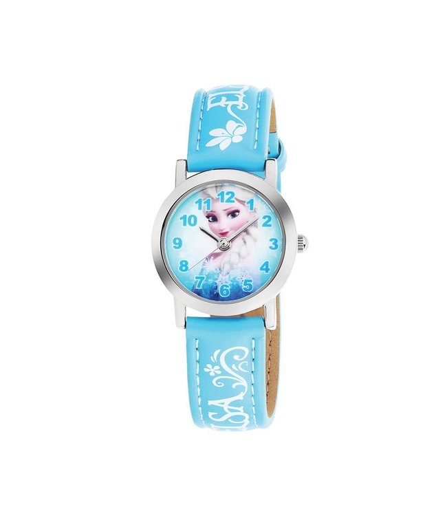 Disney Disney Frozen DP140-K233