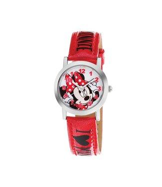 Disney Disney Minnie Mouse DP140-K269