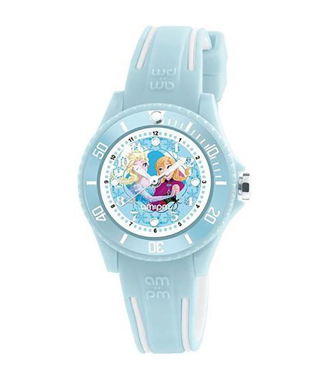 Disney Disney Frozen DP186-K465