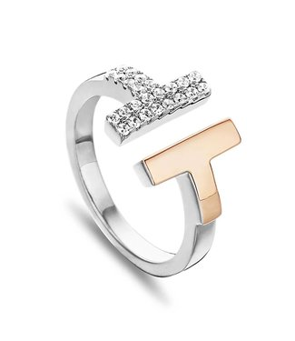 Orage dames ring R/1930 Size 52