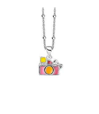 Orage Kids ketting Camera K/3367/36