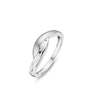 Orage dames ring R/1683