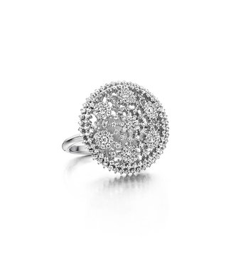 Orage dames ring R/1937