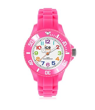 Ice Watch Ice Mini - Pink - Extra Small 000747
