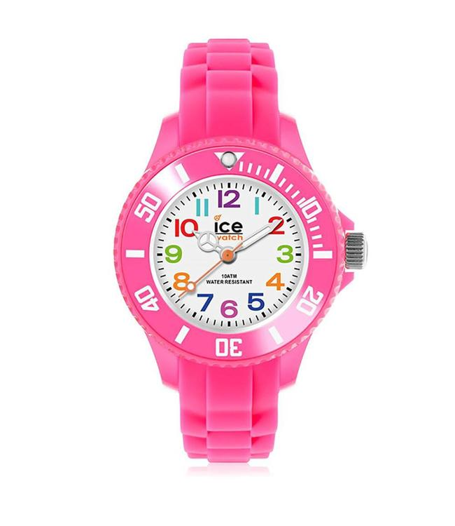 Ice Watch Ice Mini - Pink - Extra Small - 000747