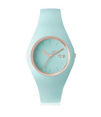 Ice Watch Ice Glam Pastel - Aqua - Medium 001068