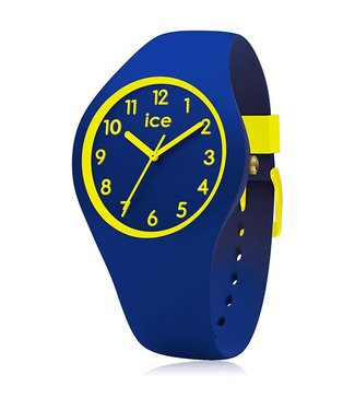 Ice Watch Ice Ola kids - Rocket - Small 014427
