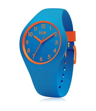Ice Watch Ice Ola kids - Robot - Small 014428
