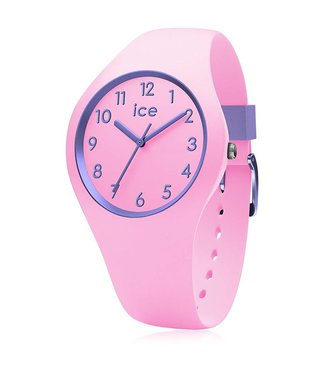 Ice Watch Ice Ola kids - Princess - Small - 014431