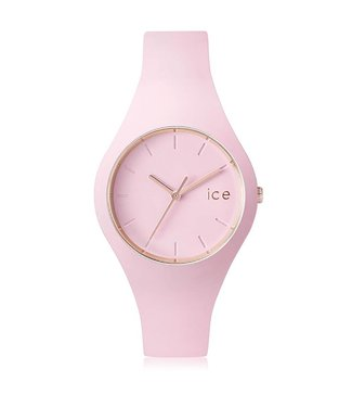 Ice Watch Ice Glam Pastel - Pink Lady - Small - 001065