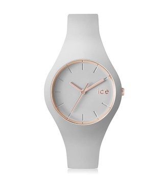 Ice Watch Ice Flam Pastel - Wind - Small 001066