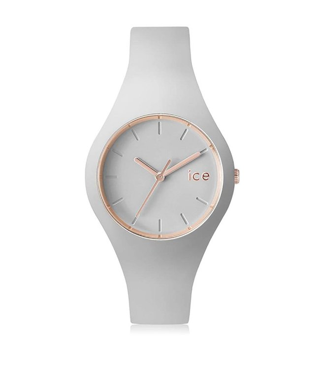Ice Watch Ice Glam Pastel - Wind - Small - 001066
