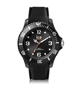 Ice Watch Ice Sixty Nine - Black - Large 007265