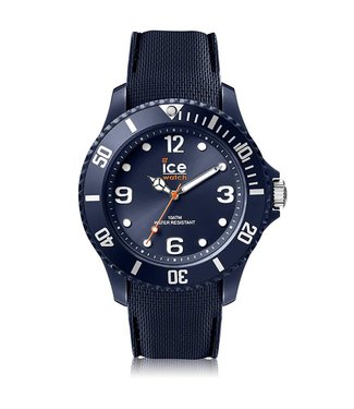 Ice Watch Ice Sixty Nine - Dark Blue - Large 007266