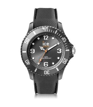 Ice Watch Ice Sixty Nine - Anthracite - Large 007268